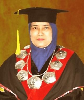 Dwi-Desi-Yayi-Tarina