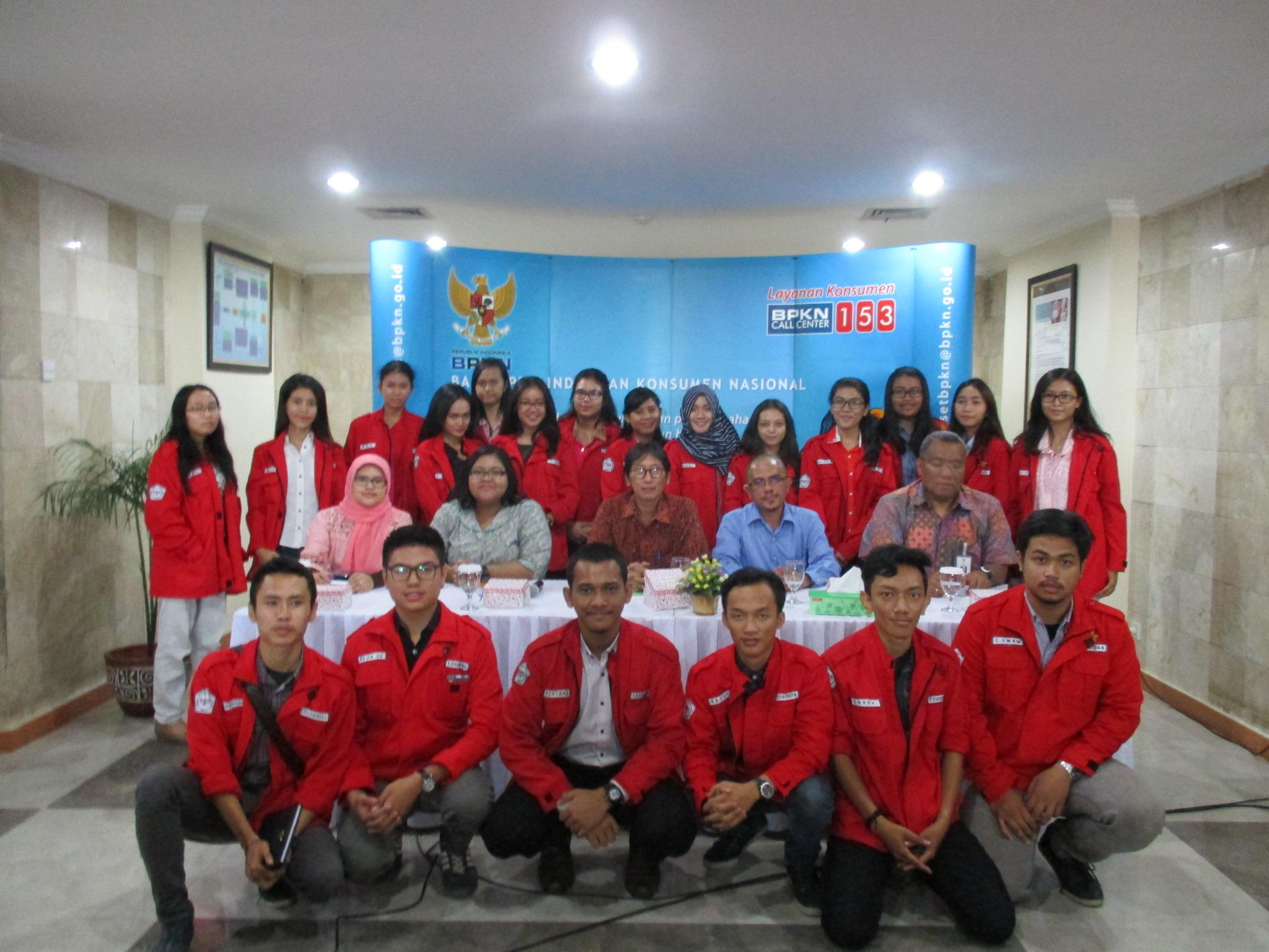 Kunjungan Mahasiswa (1)