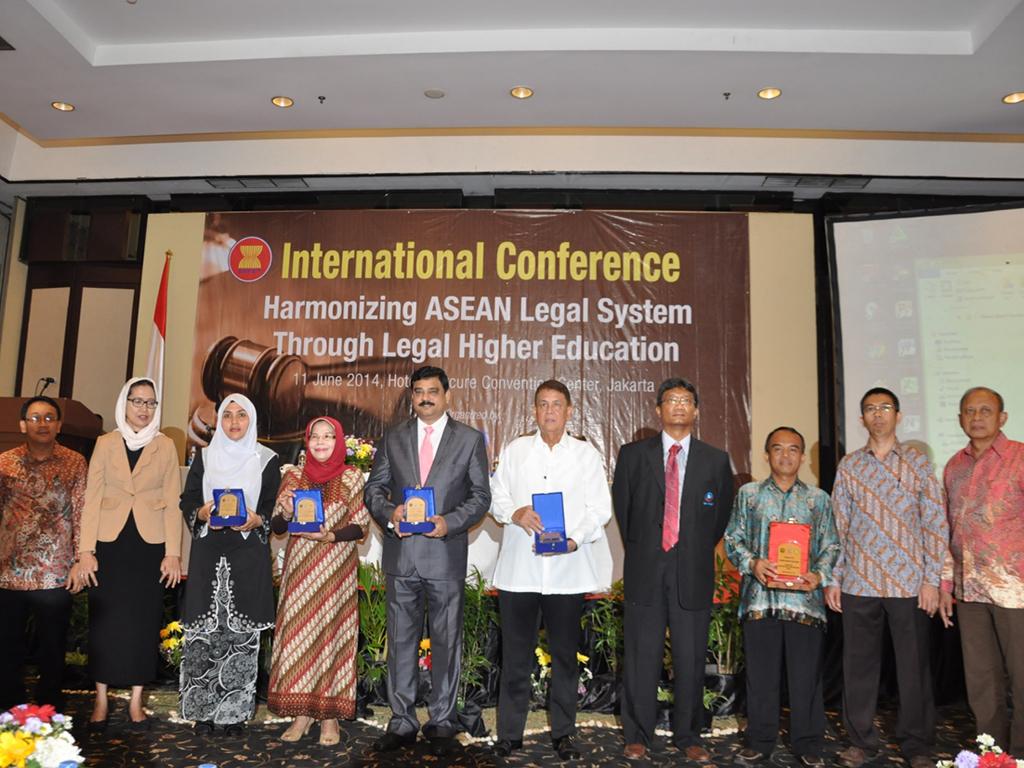 Seminar Internasional (11)