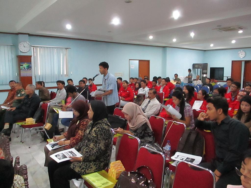 Seminar Internasional (4)