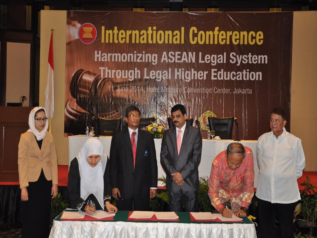 Seminar Internasional (6)