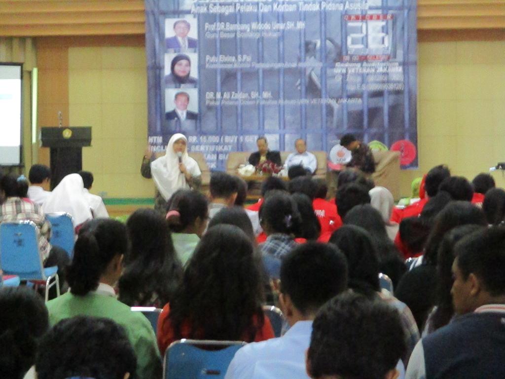 Seminar Mahasiswa (3)