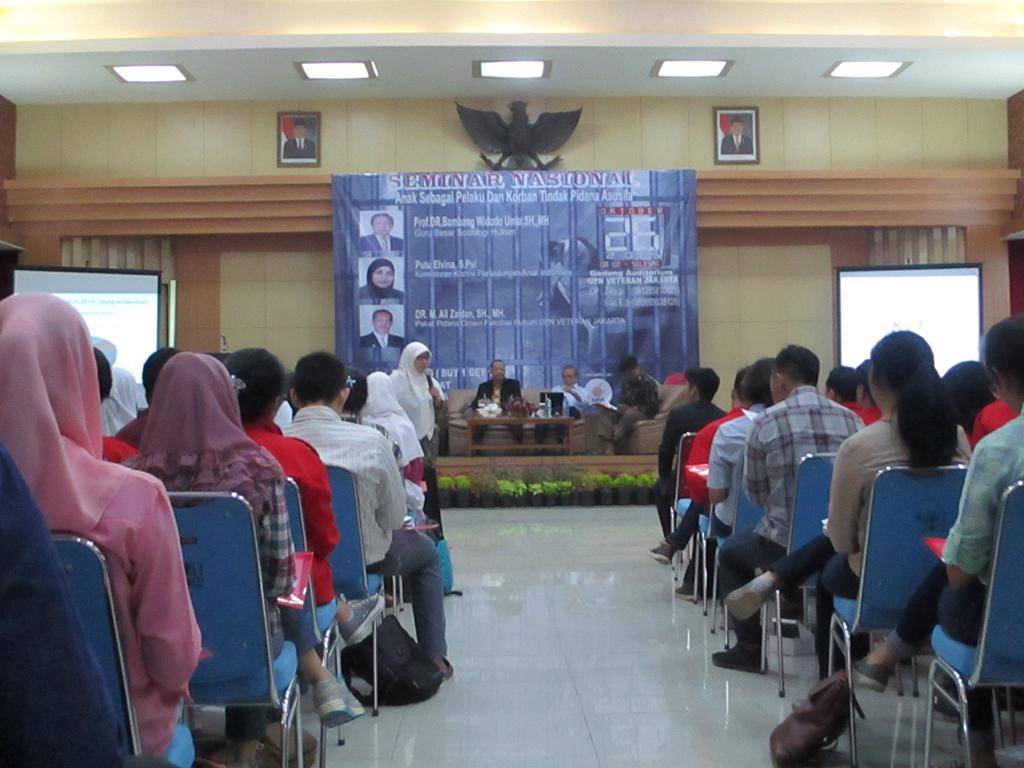 Seminar Mahasiswa (4)