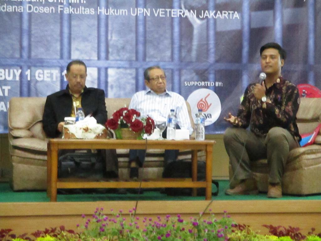 Seminar Mahasiswa (6)