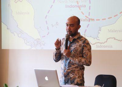 Peserta Rapat Kerja Penyusunan RENSTRA Fakultas Hukum UPN VETERAN JAKARTA Tahun 2020-2024dan Strategi Pencapaian Indikator Kinerja Utama (IKU) – Bandung, 20 – 23 November 2020 (15)