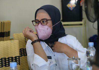Fakultas Hukum UPN Veteran Jakarta andil dalam bagian penjajakan kerja sama kajian hukum dan rancangan peraturan daerah Indramayu (10)