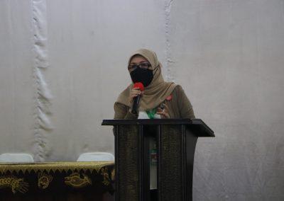 Fakultas Hukum UPN Veteran Jakarta andil dalam bagian penjajakan kerja sama kajian hukum dan rancangan peraturan daerah Indramayu (11)
